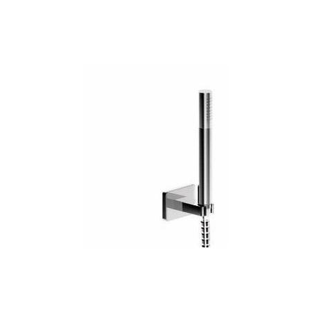 Steinberg 210 Zestaw prysznicowy, chrom 2101650
