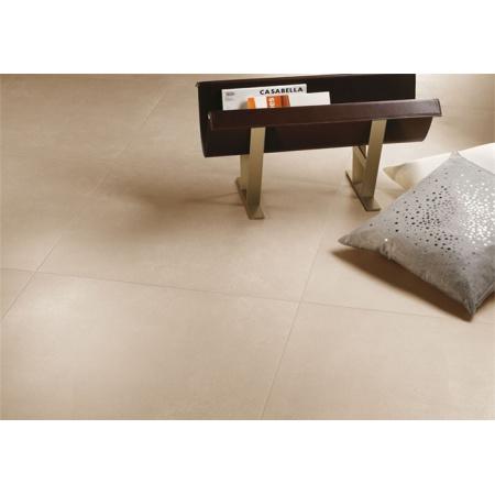 COTTO D'ESTE Over Loft Lux Płytka 89.5x89.5x1.4cm beton (CDE89589514LL)