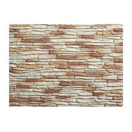 Stegu California Kamień elewacyjny 55x15 cm, desert STECALKEDES