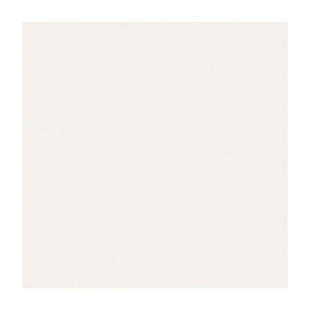 Villeroy & Boch BiancoNero Płytka ścienna 60x60 cm rektyfikowana, biała white 3366BW06