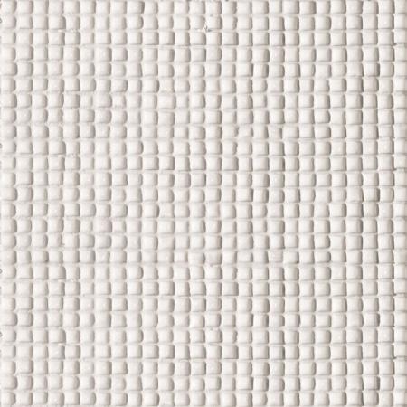 Tubądzin Tokyo Mozaika ścienna 30x30 cm, biała White TUBTOKMS300300WHI