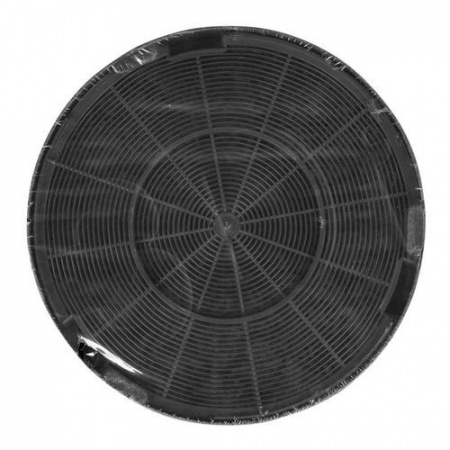 FABER filtr węglowy 112.0157.245