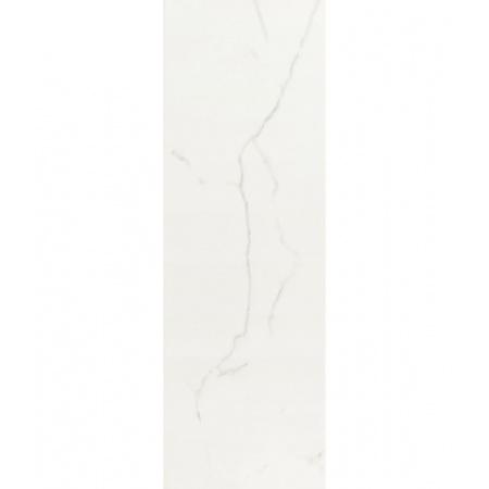 Villeroy & Boch New Tradition Płytka 30x90 cm rektyfikowana Ceramicplus, biała bianco 1310ML00