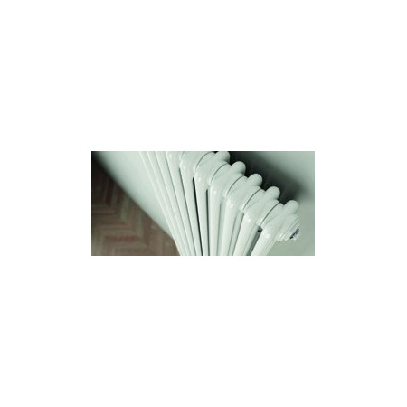 Irsap Tesi2 - grzejnik wys.900mm szer.495mm- kolor standardowy (RT20900 11 01 IR no)