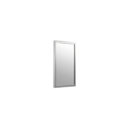 Catalano Accessori Lustro wiszące 25x50 cm, 5SZ2500