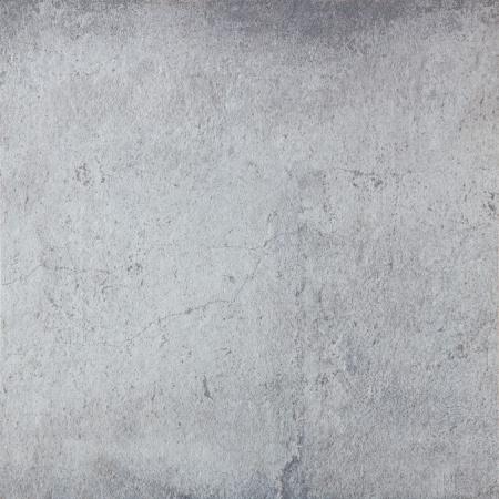 Tubądzin Berlin Tempelhof 1 Płytka gresowa 59,8x59,8 cm