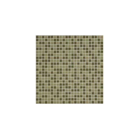 BISAZZA Alice mozaika szklana zielona (031200067L)