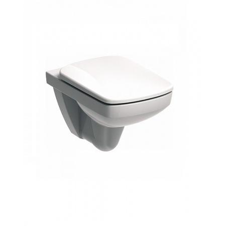 Koło Nova Pro Miska WC wisząca, biała M33103