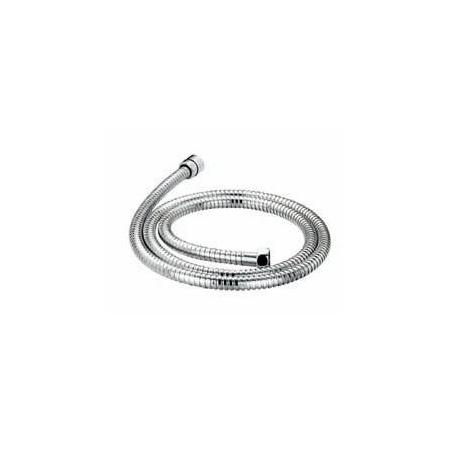 Steinberg 099 Wąż prysznicowy 180 cm chrom 0999412