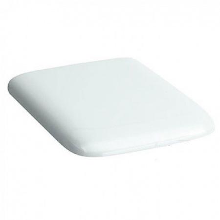 Laufen Palace Deska WC zwykła, biała H8917000000001