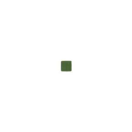 BISAZZA Verde Olivo mozaika szklana zielona (12.118)