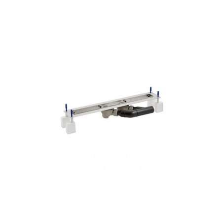 Geberit Uniflex Odpływ liniowy 80 cm 80 cm 154.101.00.1