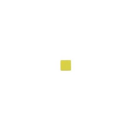 BISAZZA Giallo Senegal mozaika szklana zielona (12.89)