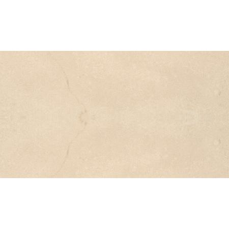Ariostea Marmi high-tech Gres 30x60 cm crema marfil