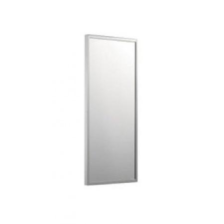 Catalano Accessori Lustro wiszące 36,5x100 cm, 5SZ3500