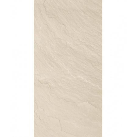 Villeroy & Boch Place Płytka podłogowa 30x60 cm rektyfikowana Vilbostoneplus, kremowa creme 2494SL10