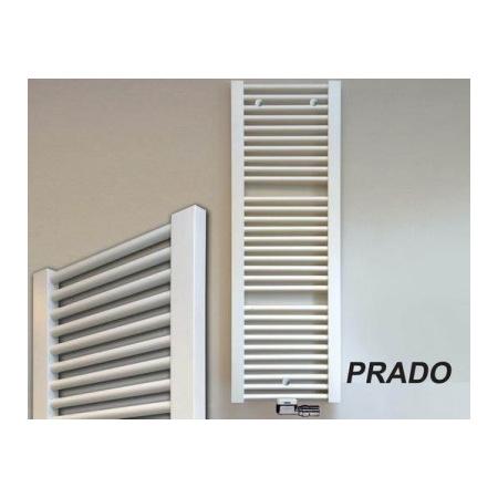 Vasco PRADO DRABINKA - HX 600 x 1406 kolor: biały