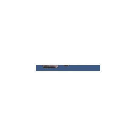 Schlosser Złączka zaciskowa do rury z tworzywa sztucznego * GW 3/4 - 17x2 (602600002)