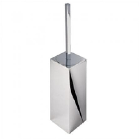 Geesa Modern Art Szczotka wc 351002