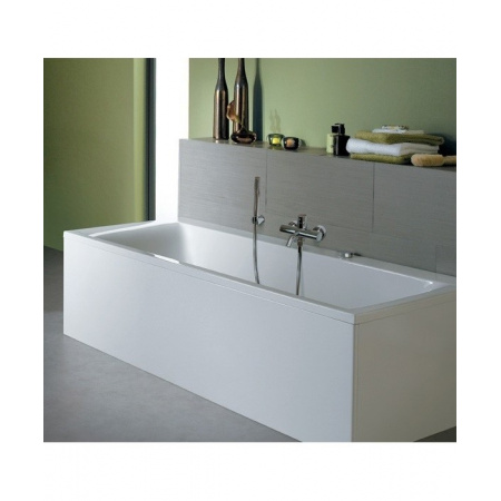 Ideal Standard Connect Wanna prostokątna 150x70 cm, biała E019501