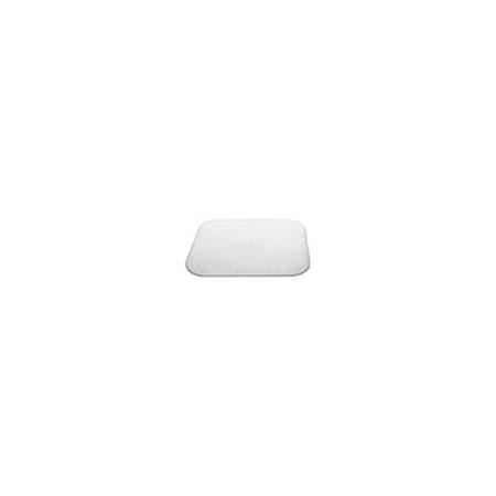 Blanco deska z tworzywa sztucznego do MEDIAN 45 S, 6 S, 8 S, 9, XL 6 S (217611)