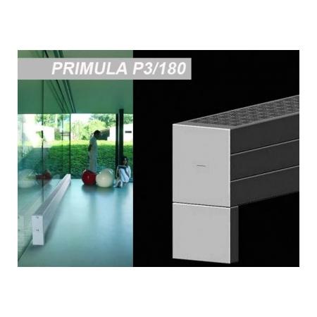 Vasco PRIMULA P3 - 180 3300 x 210 kolory RAL