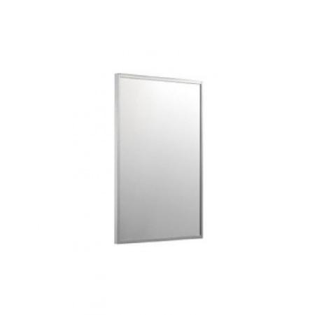 Catalano Accessori Lustro wiszące 50x100 cm, 5SZ1000