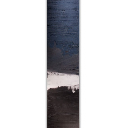 Cinier Blue Cargo grzejnik 2200 x 500 (BCargo 2200 500)