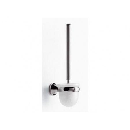 Dornbracht Madison Flair Zestaw szczotki toaletowej, model ścienny mosiądz (83900360-09)