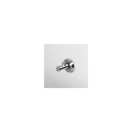 ZUCCHETTI ISYSHOWER Zawór kątowy Z9123P.9500C5