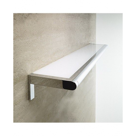 Catalano Accessori Półka 65 cm, biała 5M65RO00