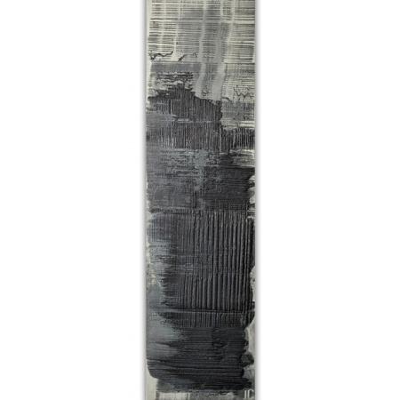 Cinier Granit grzejnik 2200 x 500 (Granit 2200 500)