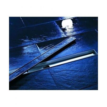 Tece Drainline Odpływ liniowy 90 cm, 600900