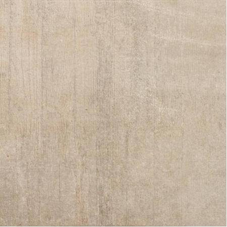 Villeroy & Boch Upper Side Płytki podłogowe 60x60 cm, szarobeżowe, Greige 2116CI60