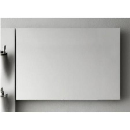 Art Ceram Square Lustro 86x60 cm ACS010
