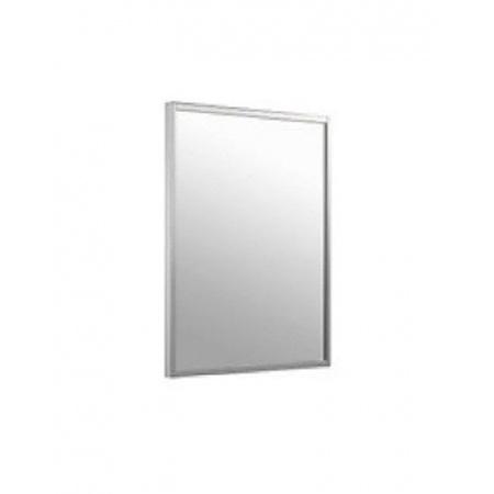 Catalano Accessori Lustro wiszące 27,5x55 cm, 5SZ5500