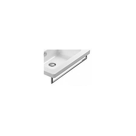 Catalano New Light Reling do umywalki 55 cm, chrom 5P62LI00