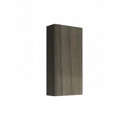 Koło Nova Pro Szafka wisząca stelażowa, szary jesion 88444