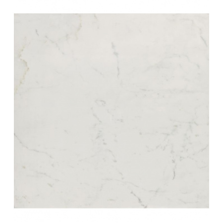 Tubądzin Carrara 1 Płytka podłogowa gresowa 59,8x59,8 cm, TUBCARR1PPG598