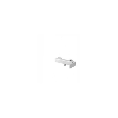 IB RUBINETTERIE RUBACUORI Bateria prysznicowa biały RU350RBO