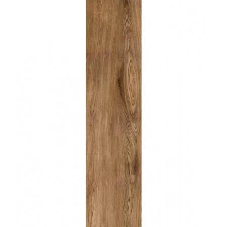 Kale Italia Legni Tinta Drewno 15x60 cm, KILTD1560