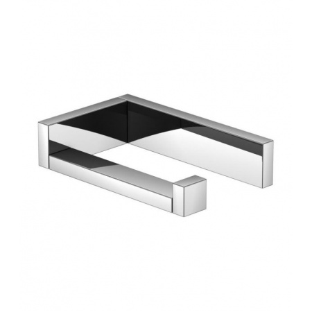 Steinberg 460 Wieszak na papier toaletowy, chrom 4602800