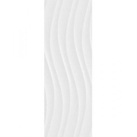 Porcelanosa Qatar Nacar PV 31,6x90 cm G63, PORCQN3190