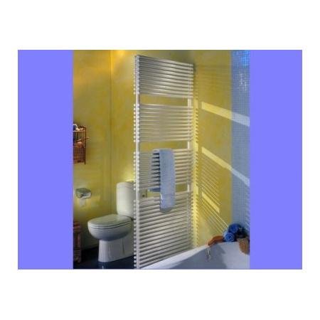 Vasco AGAVE PODWÓJNE - HR2 600 x 1114 kolor: biały