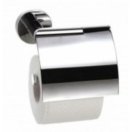 Geesa Circles Pojemnik na papier toaletowy 600802