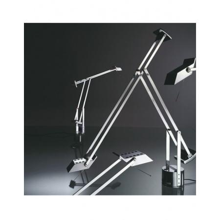 Artemide Tizio X30 Lampka, chrom A008200