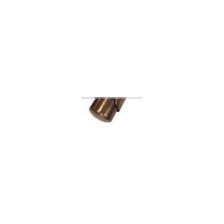 Schlosser Brillant SH Głowica termostatyczna antyczna (600200012)