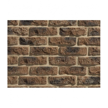 Stegu Rustik 568 Kamień dekoracyjny 20,5x6 cm, cegłopodobny STERUS568KD