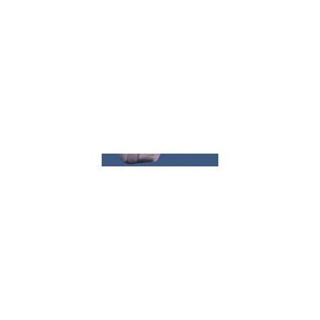 Schlosser Złączka zaciskowa do rury z miedzi GW 3/4 x 15mm (602500001)