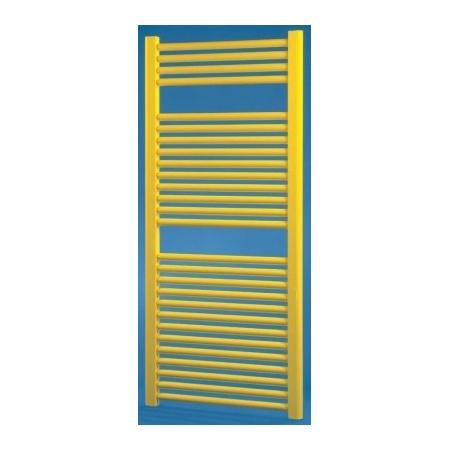 Zeta Z DIBAD Grzejnik łazienkowy 713x605, dolne zasilanie, rozstaw 555, kolory especiales - SB713x605E